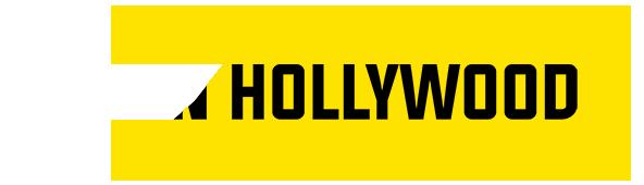 Calvin Hollywood Store